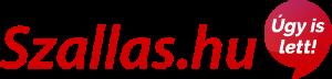 logo_ugyislett_szlogen-300px