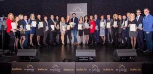 ev-szallasa-2016-nyertesek-jpg