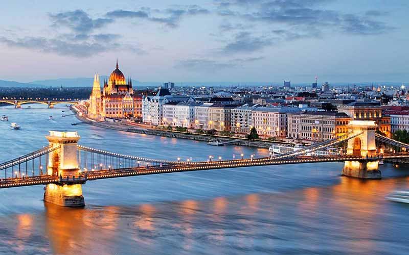 budapest-top-2016-teljes-ev