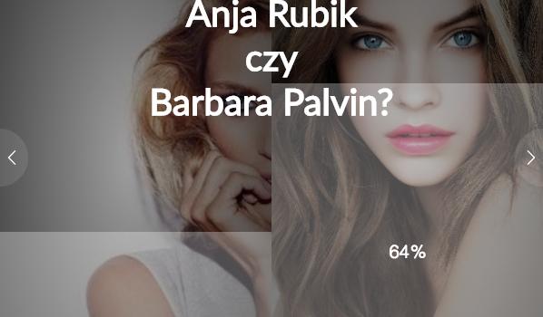 lengyelbarat_palvin_pl