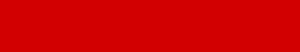 Sajtószoba – Szallas.hu logo