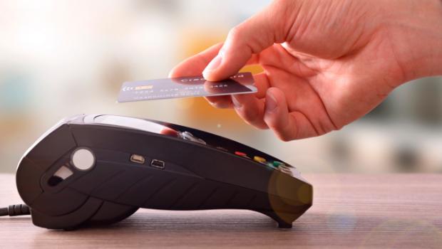 """Képtalálat a következőre: """"otp bankkártya terminál"""""""