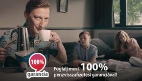 100garancia
