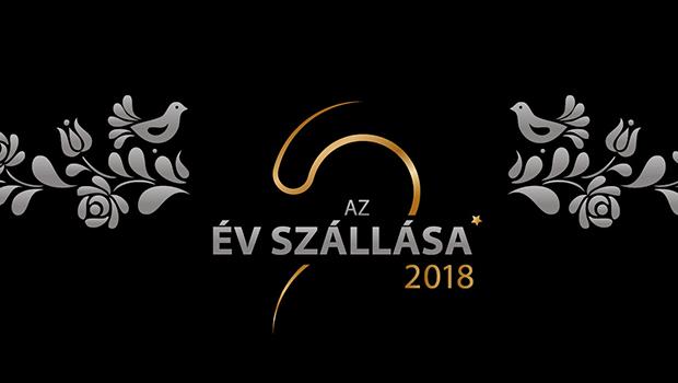 az-ev-szallasa-2018-eredmenyek