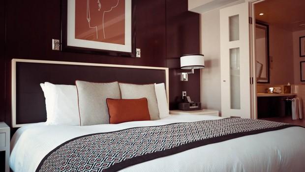 Tiszta szoba, rendes szállás