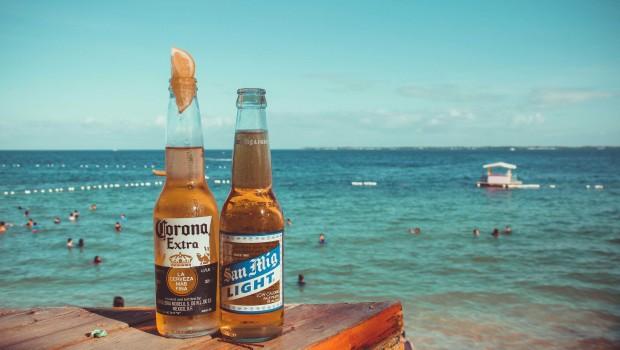 hutotaskaval-strandolunk-horvatorszagban