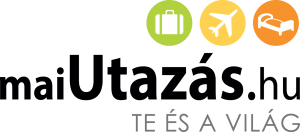 szallashu_maiutazas_logo