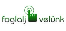 foglaljvelunk_logo
