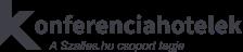 konfenerciahotelekhu-logo