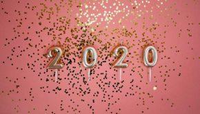 2020-szilveszter-szallashu